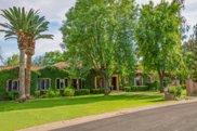 2901 N Manor Drive E, Phoenix image
