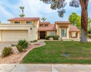 9798 E Cinnabar Avenue, Scottsdale image