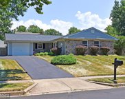 13206 PLEASANTVIEW LANE, Fairfax image