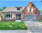 5945 Clifton, St Louis image