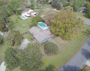 1074 Black Acre Trail, Winter Springs image