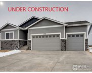 8623 15th St, Greeley image