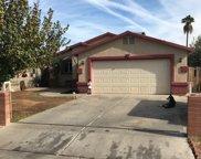 4613 S 8th Street, Phoenix image