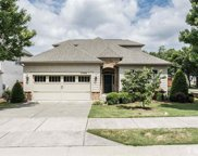 7775 Berry Crest Avenue, Raleigh image