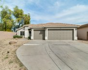 1501 S 157th Drive, Goodyear image