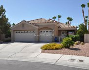 3433 PAINTED RIVER Lane, Las Vegas image