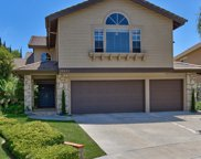 28822 Greenacres, Mission Viejo image