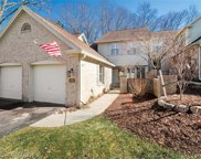 4465 GOLF VIEW, Genoa Twp image