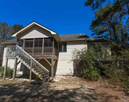 134 High Dune Loop, Southern Shores image