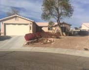 5665 Pyramid Lake Ct, Fort Mohave image