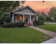 4522 Caswell Ave, Austin image