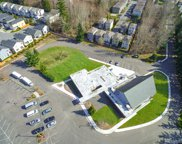 9506 7th Ave SE, Everett image