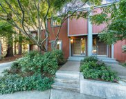 203 Cypress Point Dr, Mountain View image