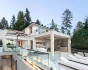 2919 Mathers Avenue, West Vancouver image