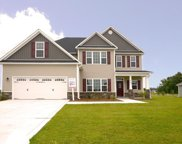 409 Whistling Heron Way, Swansboro image