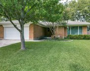 6651 Aintree, Dallas image