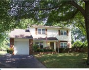 2427 Flint Circle, Feasterville image