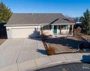 2820 Royal Sage Ct, Reno image
