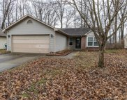 6943 Tall Timber  Way, Indianapolis image