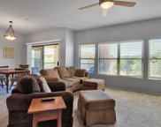 19700 N 76th Street Unit #2107, Scottsdale image