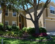15041 Spinaker Ct, Naples image