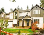 14408 18th Av Ct S Unit Lot 3, Spanaway image