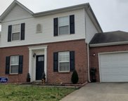 1048 Tom Hailey Blvd, Lavergne image