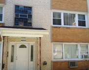 4923 North Lester Avenue Unit 2C, Chicago image