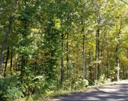 6834 Reddege Rd, Knoxville image