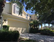 4893 Fells Cove Avenue, Kissimmee image