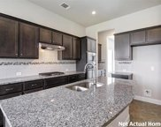 3117 Catalina Ranch Rd, Leander image