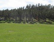 23533 Wheel Inn Trail, Hill City image