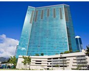 1177 Queen Street Unit 2005, Honolulu image