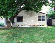 5360 Kenwood  Avenue, Indianapolis image