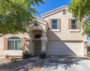 2822 S 84th Lane, Tolleson image