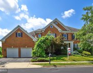 619 OAK KNOLL TERRACE, Rockville image