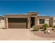 612 Veneto Loop, Lake Havasu City image
