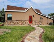 3801 Oak Street, Wheat Ridge image