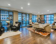 1590 Little Raven Street Unit 302, Denver image
