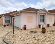 413 Cambio Court, The Villages image