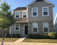 5767 Trail Creek Drive, Dublin image