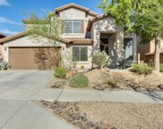 33435 N 25th Avenue, Phoenix image