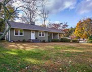 200 Keith Drive, Greenville image