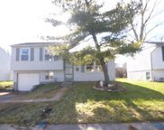 4235 Wickford Point, Toledo image