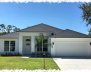 1762 TALL TREE DR East, Jacksonville image