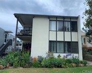246     Fairview Street, Laguna Beach image