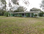 1113 N Palm Drive, Plant City image