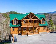2868 White Oak Ridge Lane, Sevierville image