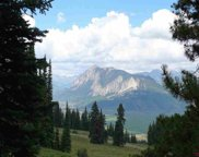 665 Red Mountain Ranch, Crested Butte image