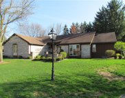34 Tobey Brook, Pittsford image